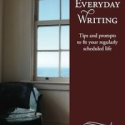Everyday Writing with Midge Raymond