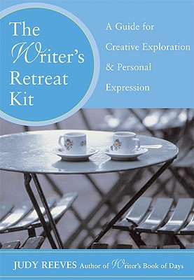 The Writer's Retreat Kit