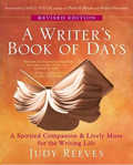 A Writer's Book of Days, revised edition