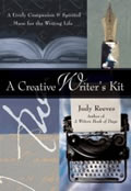 A Creative Writer's Kit