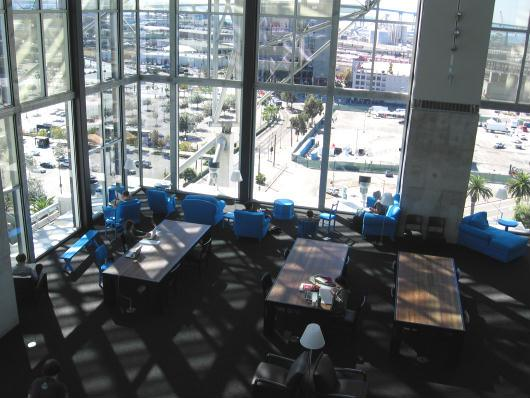 reading-room-of-san-diego-central-library-offers-city-views