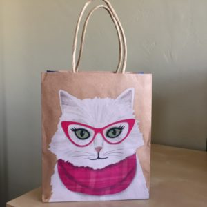 kitty-bag