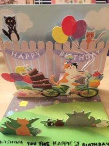 kitty-bday-card